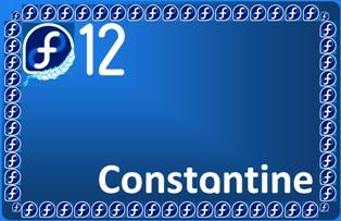 constantine-etp-4a1